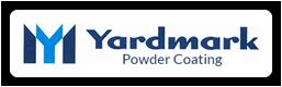 Yardmark Logo